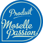 Moselle Passion