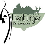 restaurant altenburger